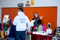 Strawbridge Holiday Craft Fair-1